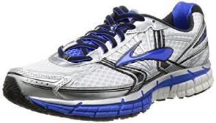 Кросівки Brooks Adrenaline GTS 14 нові, оригінал