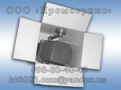 КУ-701 – друг і соратник кранового обладнання