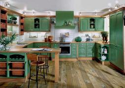 Кухня! Якісно та доступно НЕДОРОГО