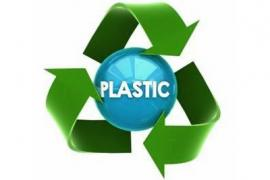 Куплю полістирол, поліетилен, поліпропілен, АБС-пластик