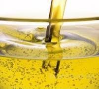 Куплю соєва олія