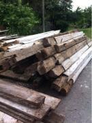 Куплю стару деревину