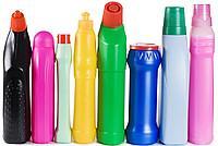 Куплю відходи пластмас пластику