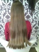 куплю волосся Житомир дорого