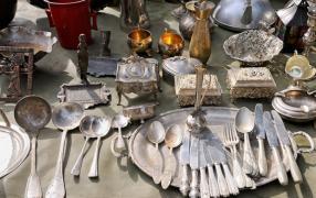 Купимо дорого антикварні предмети