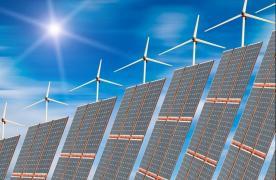 Купимо енергетичні проекти