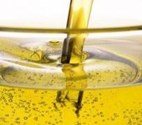 Купимо олію соєву, соняшникову і ріпакову технічну