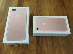 Купити 2 отримати 1 безкоштовно Apple iPhone 7/ 7 плюс :що додаток:+2348150235318