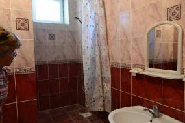 Купити будинок біля моря в Криму в Судаку в Новому Світлі