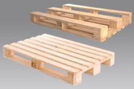 Купити дерев'яні піддони. Продати піддони