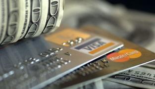 Купити довідку з банку в Києві, Купити виписку з банку Київ