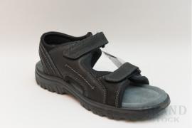 Купити сандалі дитячі Andre. Купити жіночий одяг Tramontana