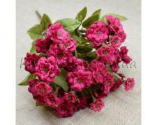 Купити штучні квіти