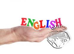 Курс Англійської мови -будь-який рівень. Доступно і ефективно