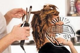 Курси перукарiв-практикум. Дзвоніть