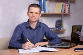 курси з підготовки до IELTS, TOEFL, SAT Черкаси