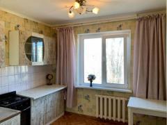 Квартира от хозяина, комиссия покупателя 0% Суворовский р-н