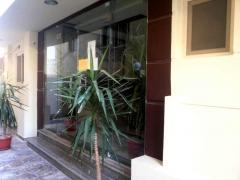 Квартира з 2-ма спальнями в елітному будинку в Хургаді (Єгипет)