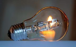 Лампа СГА 220-130, лампа КГ 220-1500, лампа ВП 8-0.6 Е10