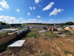 Land for sale, 15 acres, pos. Kulinichi