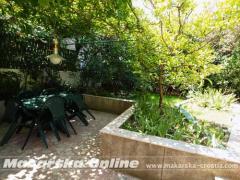 Літо в Хорватії 2017. Незабутній відпочинок на віллі Vranic