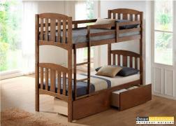Ліжка, спальні, тумбочки від виробника
