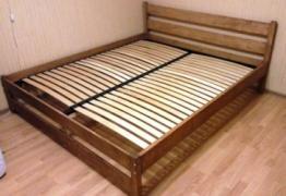 Ліжко двоспальне. Купити ліжко. Знижки