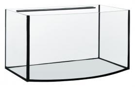 Магазин акваріумів