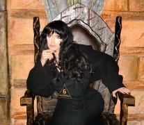 Магія.Провідний спеціаліст з езотерики, магії та чаклунства.Допомога