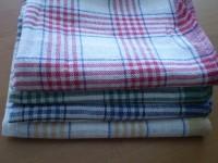 Махрові вироби(рушники, ковдри, хустки)