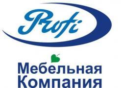 """Меблева Компанія """"ПРОФІ"""""""