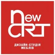 Меблі на Замовлення New Art