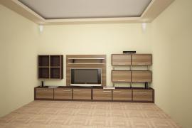 Меблі своїми руками якісно і недорого