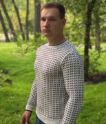 mens sweaters, mens sweater, mens slim sweater stylish