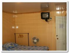 Mini Pension Vlador, Rooms With All Amenities