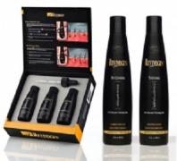 minoxidil Crimea оригінальні препарати для росту волосся