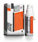 minoxidil Crimea оригінальні препарати для росту волосся Керч