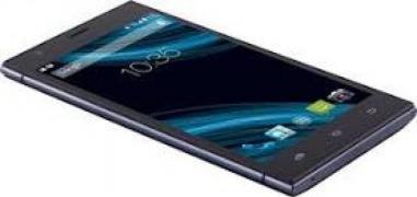 Мобільні телефони та смартфони
