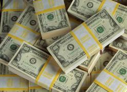 Можливі пропозицію кредиту застосувати сьогодні