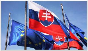 Надаємо допомогу в законному отриманні громадянства ряду країн