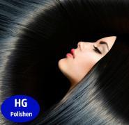 Насадка для полірування кінчиків волосся - HG Polishen