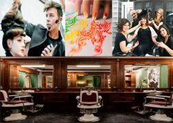 Недорогі курси перукарів в Харкові
