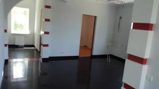 New building 4 floor in Priluki