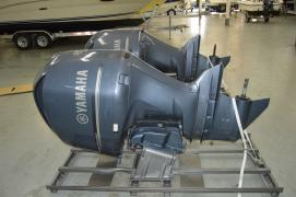 Новий / Б / в двигун підвісного двигуна, причепи, Minn Kota, Humminbird, Gar