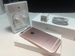 Новий Iphone 7, iPhone 6s Plus і iPhone 6S з Macbook Pro