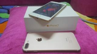 Новий Оптова ціна на Яблуко iPhone, Samsung Galaxy, Lifesty Босе