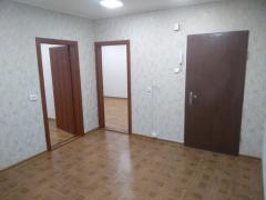Офис - аренда
