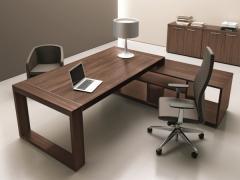 Офісні меблі на замовлення у Харкові та області