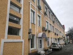 Офисы в аренду без комиссии, от собственника, Киев