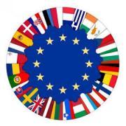 оформлення громадянства,фірми країн ЄС, ВНП